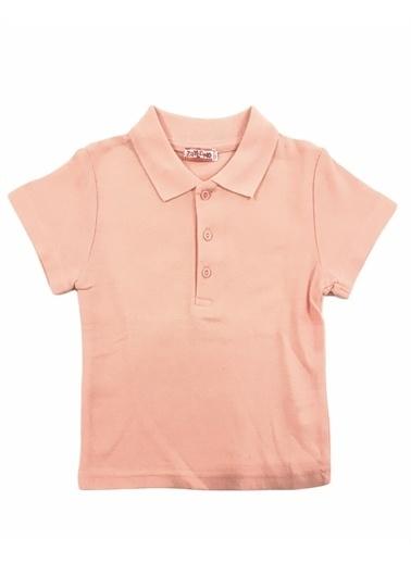 Zeyland Zeyland T-Shirt Polo Somon Somon
